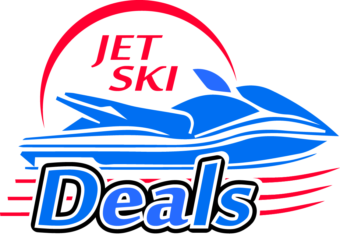 Jet Ski Deals
